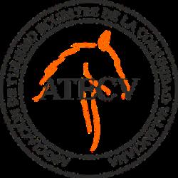 ATECV